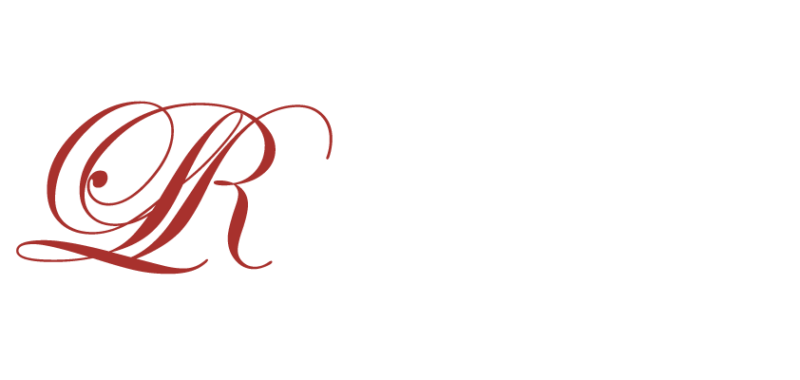LUNA ROSSA Productions